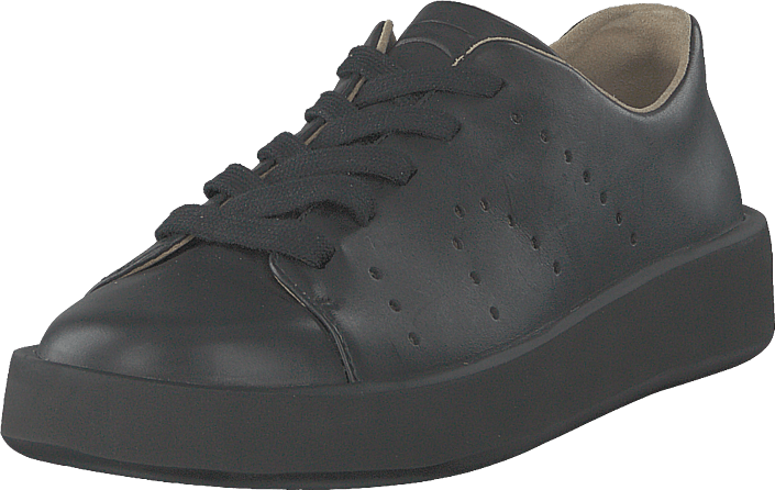 Camper - Courb Black