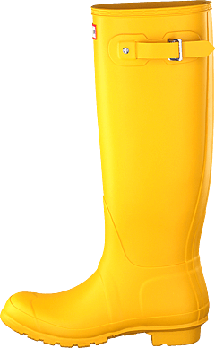 Womens Original Tall Yellow