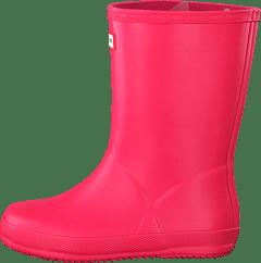 Gummistövlar Barn - Nordens största utbud av skor  b9f9727996e30