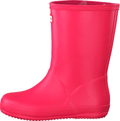 Kids First Classic Bright Pink