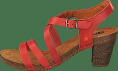f93bb56173bcee Art Schuhe - Europas herrlichstes Schuhsortiment