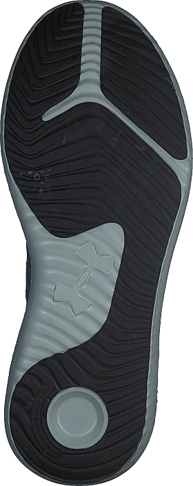 Under Armour - Ua Slingride 2 Pitch Gray/black