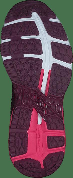 25 60147 90 pink Og Køb Online Sneakers Gel Sportsko Lilla Asics Roselle kayano Cameo Sko qwRt6RTHO