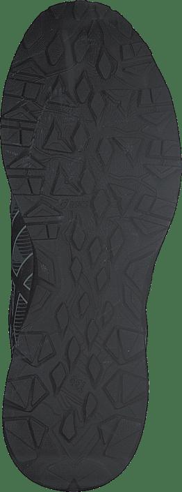 Gel-sonoma 4 G-tx Black/stone Grey
