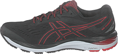 Gel-cumulus 20 Black/red Alert