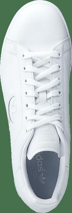 adidas Originals Stan Smith Ftwwht/ftwwht/ftwwht 215487793