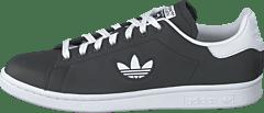 adidas Originals, Femme, Chaussures La meilleure sélection