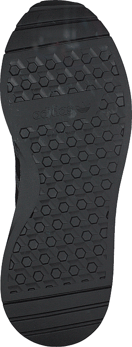 Gresix Originals Sportsko Og Grå Sneakers cblack N Sko ftwwht Adidas Online Kjøp 5923 UCwI1C