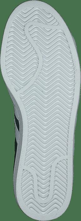 adidas Originals Campus Cgreen/ftwwht/crywht 215487793