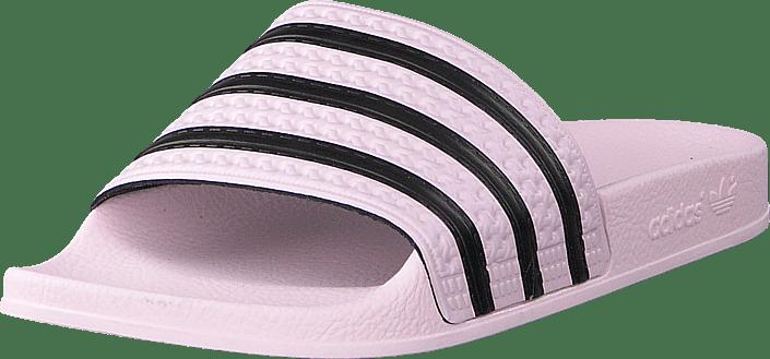 adidas Originals - Adilette W Clpink/clpink/cblack