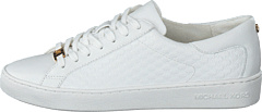 Colby Sneaker Optic White/blk