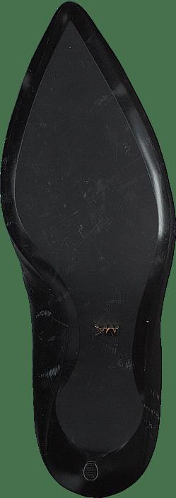 Kjøp Michael Kors Claire Pump Black Sko Online