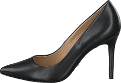Claire Pump Black