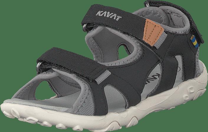 Kavat - Rio Tx Black