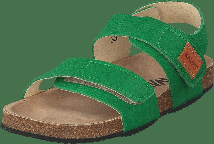 Kavat - Bomhus Ep Green