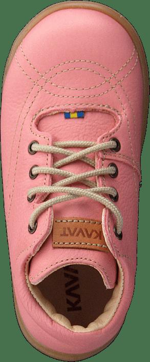 Kavat - Edsbro Ep Pink
