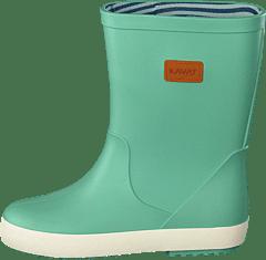 740acbd62efa Kavat Sko Online - Danmarks største udvalg af sko