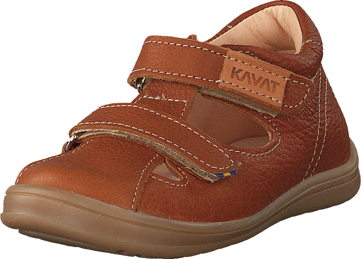 Trona Ep Light Brown