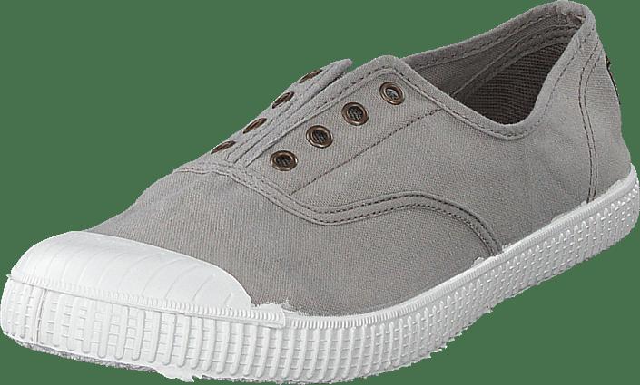 Kavat - Fjällbacka Tx Grey