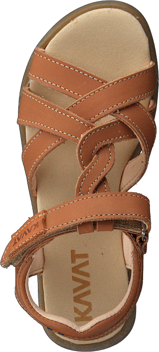 Mala Ep Light Brown