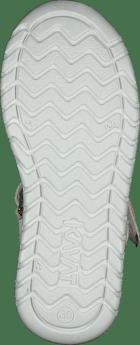 Kavat - Blomviken Xc White