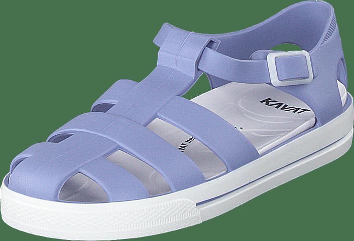 Kavat - Sand Wp Violet