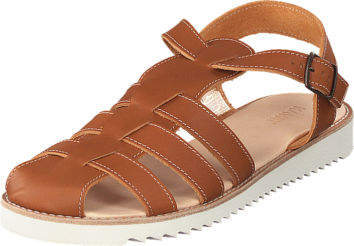 Nolvik Ep Light Brown