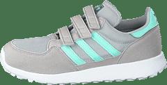 adidas Originals Sko Online Nordens største utvalg av sko