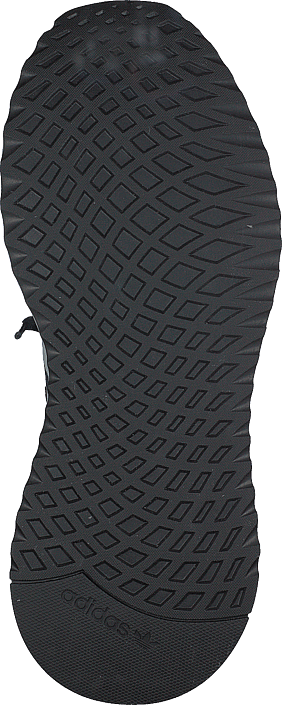 online store d0ba4 05f9f adidas Originals - U path Run Darkblue ftwrwhite coreblack
