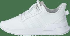 adidas Originals, Herre, sko Nordens største utvalg av sko
