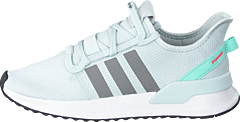 66a986c16b3a adidas Originals Shoes Online - Europe s greatest selection of shoes ...