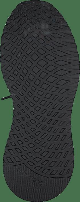 Kjøp Adidas Originals U_path Run Coreblack/ashgreys18/coreblack Sko Online
