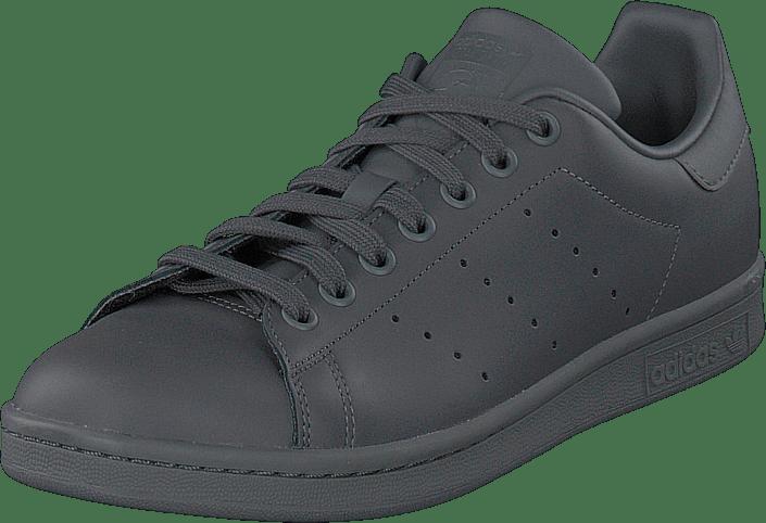 adidas grey, Adidas Originals stan smith All Black,adidas