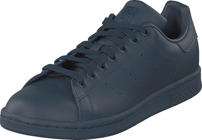 adidas Originals - Stan Smith Collegiatenavy/collegiatenavy