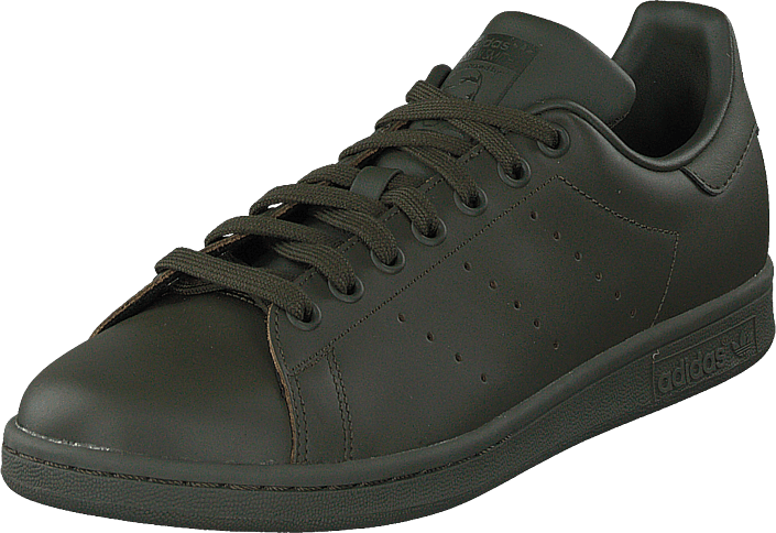 adidas Originals - Stan Smith Nightcargo/nightcargo