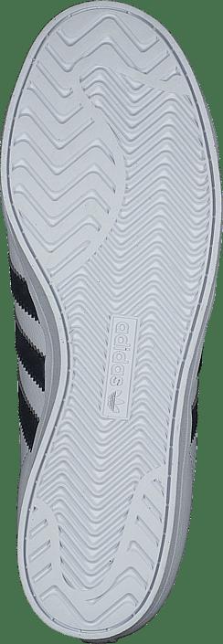 Kjøp Adidas Originals Coast Starwrwhite/collegiatenavy/white Sko Online