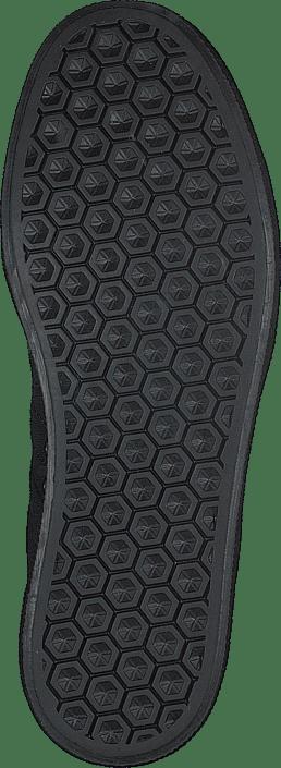 adidas Originals 3mc Coreblack/coreblack/greytwof17 215487793