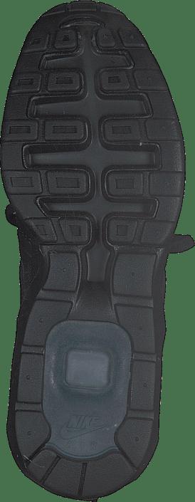 Air Max Prime Blackdark Grey
