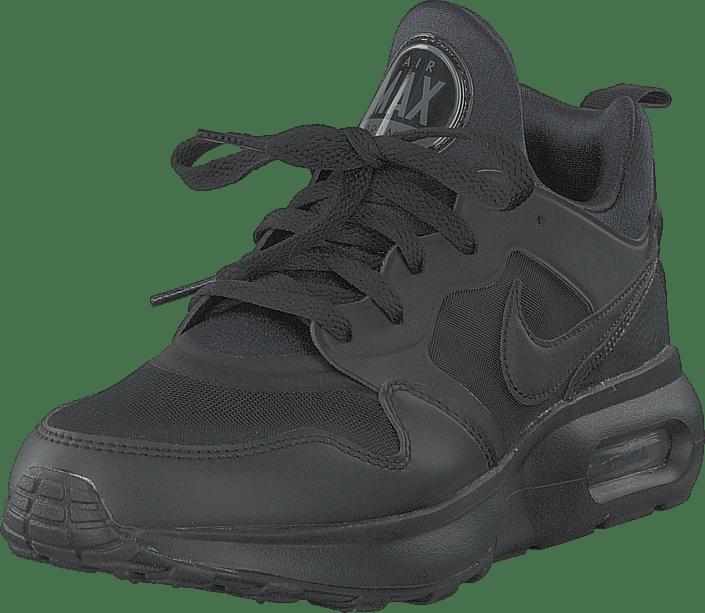 Air Max Prime Black/dark Grey