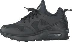 Air Max Prime Black/dark Grey