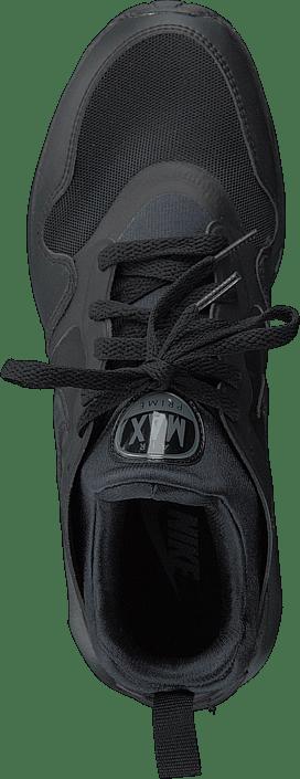 Nike - Air Max Prime Black/dark Grey