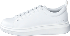 stor rea adidas Originals Herr 49643 03 Sula Gummi