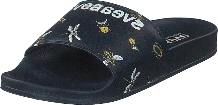Svea - Alex Insect Navy