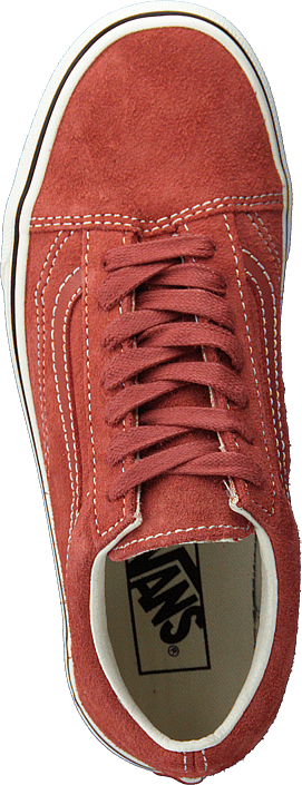 snow Vans Sneakers Hot Kjøp Ua Online Sko Sauce Sportsko Og Røde Old White Skool wYAwpdxB
