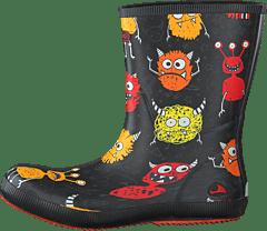 Gummistøvler, Barn Nordens største utvalg av sko | FOOTWAY.no