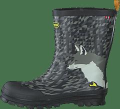 12071320 Viking Sko Online - Danmarks største udvalg af sko | FOOTWAY.dk