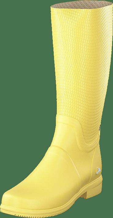 Festival Yellow