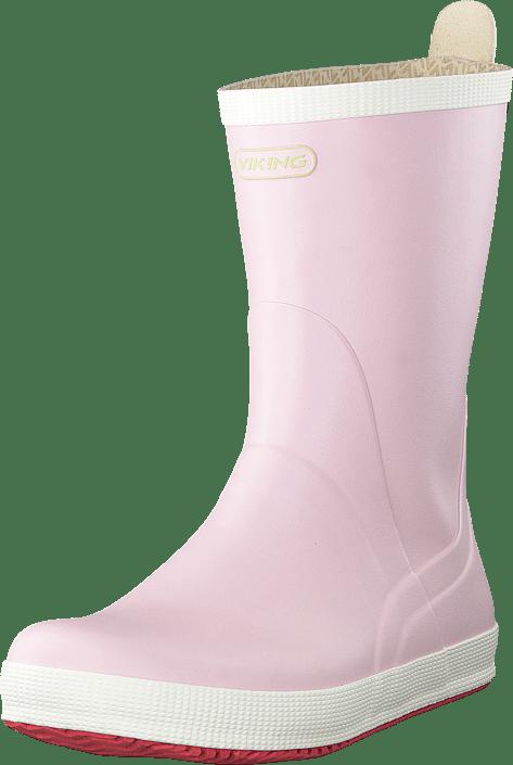 Viking - Seilas Pink