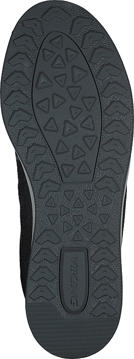 Viking - Sanna Mid Gore-tex® Black