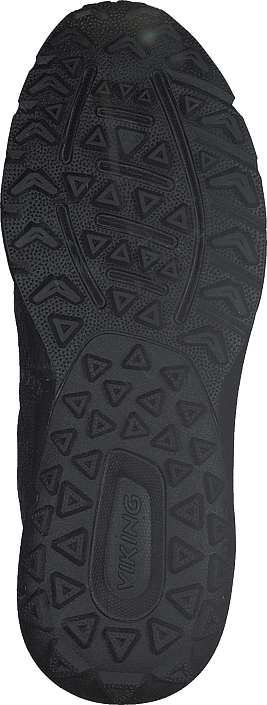 Apex Ii Gore-tex® Black